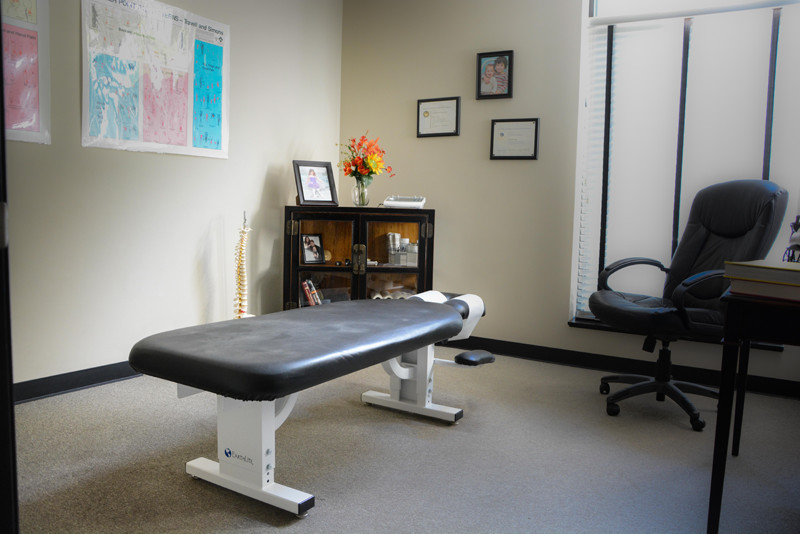 athens-ga-chiropractice